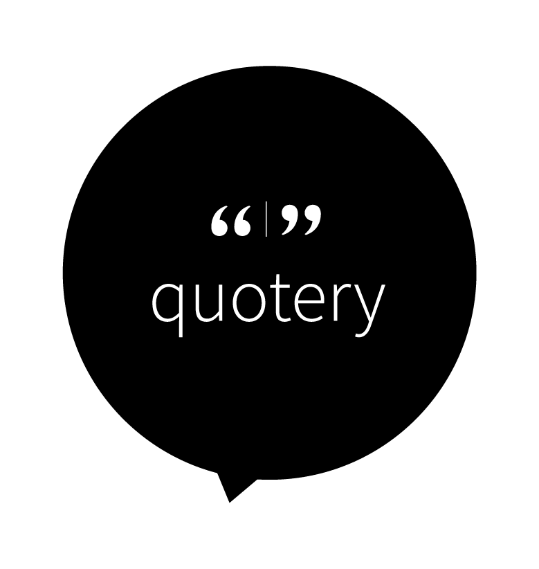 quotery